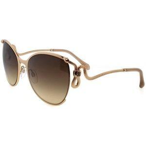 ROBERTO CAVALLI RC1025-28G-59  Sunglasses